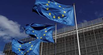 Євросоюз відкриє бізнесу доступ до знеособлених даних користувачів: коли і навіщо