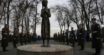 """Что такое Голодомор и """"закон о 5 колосках"""": 10 фактов о геноциде, которые должны знать украинцы"""