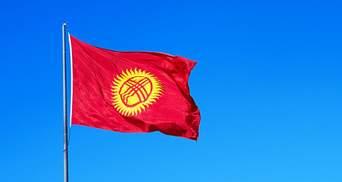 В Кыргызстане могут лишить русский язык официального статуса: детали