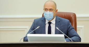 Кабмин поддержал законопроект о праве Верховной Рады сменить главу НАБУ