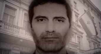 У Бельгії судитимуть іранського дипломата за тероризм: подробиці