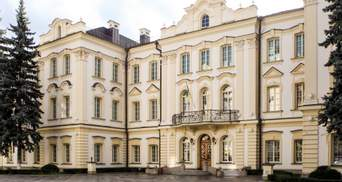 """Законним власником """"Сбербанку"""" в Україні є Ощадбанк, – Верховний Суд"""
