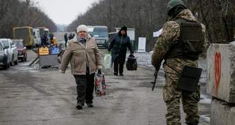 Жителей оккупированного Донбасса начали призывать в армию России