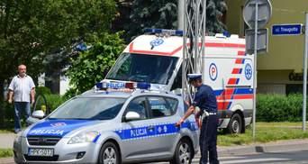 В Польше жестоко ранили 2 украинских студентов: в каком состоянии ребята