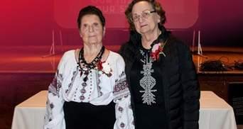 Говорить, чтобы помнить: истории украинцев США, которые пережили Голодомор