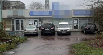 В Житомире работник стоматологии напал на свою начальницу: она выжила, а мужчину будут судить