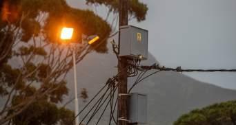 Несуть загрозу: в ЄС розкритикували низькі ціни на електроенергію для українців