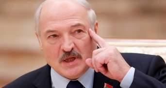 """Потрібно душити Білорусь, – Лукашенко розповів про """"штаб інформаційного впливу"""" під Києвом"""
