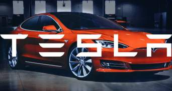 Business Insider розповів, скільки платять співробітникам в Tesla