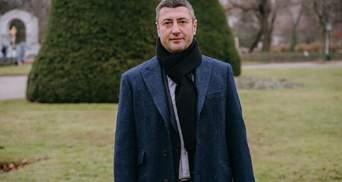 Прокуратура відмовилася підписувати запит в Австрію на екстрадицію Бахматюка, – ЗМІ
