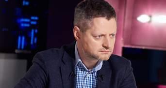 Експеримент з російською вакциною не допоміг: журналіст Пивоваров заразився COVID-19
