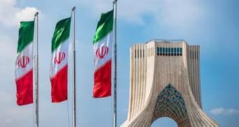 Посилити тиск на Іран та ускладнити життя Байдену: ЗМІ поширюють версії вбивства вченого