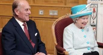 У родинному колі: як королева Єлизавета ІІ планує провести Різдво