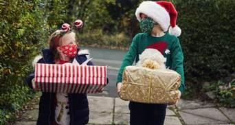 Різдво з локдауном чи без: які обмеження у країнах світу на свята