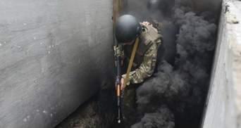 Техника войны: стоимость дымовых гранат для ВСУ. Самолеты ВМС Франции