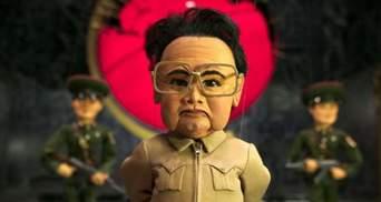 Країна, яка здатна знищити весь світ: що відомо про некрократію Північної Кореї