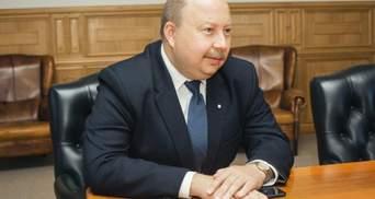 Коли буде локдаун в Україні: версія від міністра Немчінова
