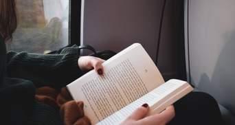 Как не нужно читать книги: разбираем вредные читательские привычки