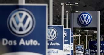 Volkswagen выпустит компактный электромобиль, универсал и микроавтобус: когда ожидать