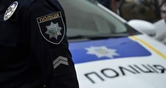 Тіла знайшла донька: у Миколаєві сталося жахливе подвійне вбивство