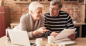 Безбедная старость: как заработать себе на пенсию – варианты и советы