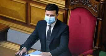 Попереду найважча зима: чи дочекається Україна і Зеленський 2024 роки?