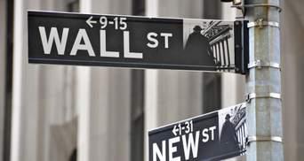 Уолл-стріт чекає на найбільшу бізнес-угоду: S&P Global може купити аналітичну агенцію IHS Markit