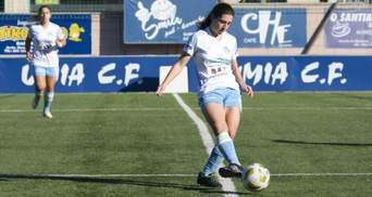 Марадона – ґвалтівник: футболістка відмовилася вшановувати пам'ять аргентинця – фото