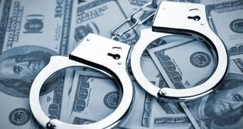 Скасування ув'язнення за брехню в деклараціях: Рада розгляне суперечливий закон Разумкова