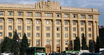 Масельський: Вітаю рішення про проведення першого засідання Харківської облради 11 грудня