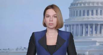 Голос Америки: известную выставку о Голодоморе показали в Украине
