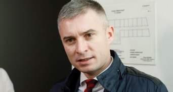 Такі норми лише допомагатимуть корупціонерам, – у НАЗК розкритикували законопроєкт Разумкова
