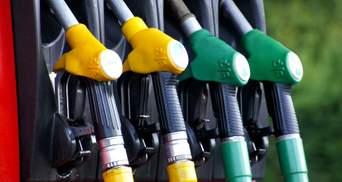 Нефть стремительно подорожает в 2021 прогноз цены от Goldman Sachs