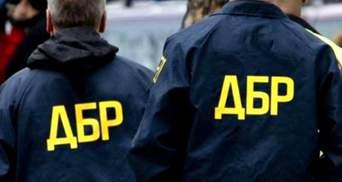 На Донбассе военный избил и поджег своего коллегу: какова причина нападения