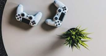 Безумства на Ebay: шахраї продають фото PlayStation 5 за ціною консолі