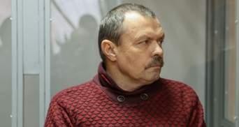 Кримському депутату, засудженому за держзраду, скасували вирок: деталі