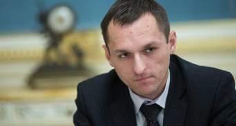 Наслідки скандального рішення КСУ: САП вже закрила понад 100 кримінальних справ