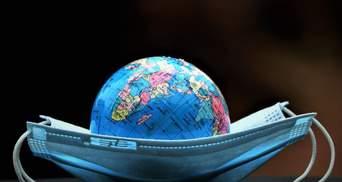Надія є: перспективи світової економіки виглядають кращими
