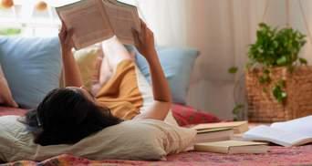 """5 книг о том, как быть """"свободными"""" от вещей, которые нас окружают"""