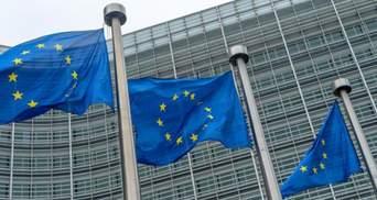 Конфлікт у ЄС: Угорщину та Польщу звинуватили у блокуванні антикризового бюджету