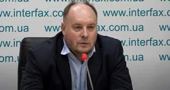 Российский бизнесмен Ростовцев финансирует боевиков на Донбассе, – политбеженец Митрофанов
