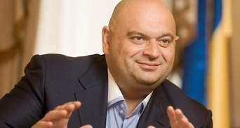 Справу про хабарі від людей власника Burisma Злочевського завершили розслідувати
