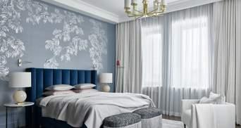 Як зекономити на ремонті спальні: 3 корисних ідеї