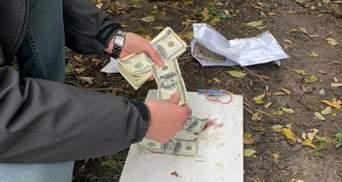 За 10,5 тисячі доларів хабаря: на Вінниччині судитимуть голову ОТГ