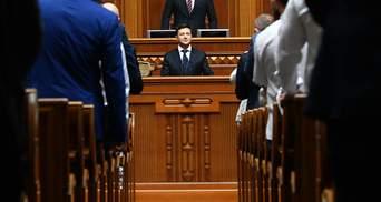 Зеленському та Кличкові українці довіряють найбільше: свіжі дані від соціологів