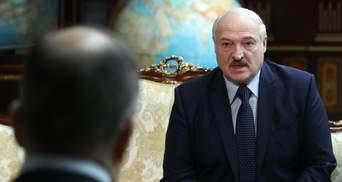 Негідна і безсовісна поведінка, – Лукашенко хотів присоромити Польщу і країни Балтії