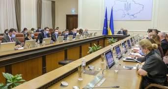 Яких українських міністрів можуть невдовзі звільнити: що буде з Кабміном