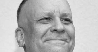У Києві зник відомий музикант і аранжувальник