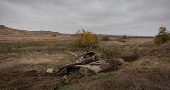 Кремль Путина впервые не использовал шанс развязать войну, как в Украине, – New York Times