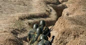 В Армении отменяют ограничения военного положения